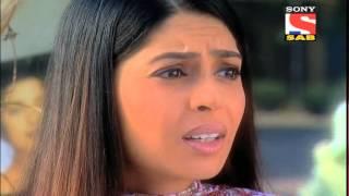 Maahi Ve - Episode 26