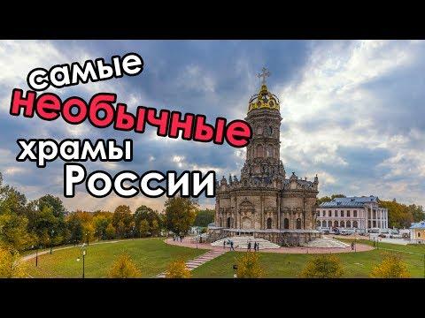 Квартира в белой церкви леваневского