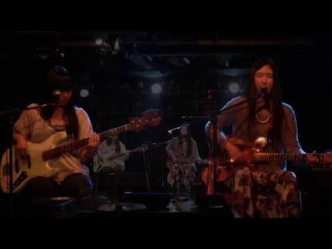 Boogie in Feb. _Shoka Okubo Blues Project