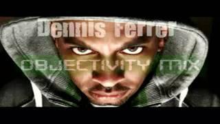 Dido - Don't Believe In Love (Dennis Ferrer Objektivity Mix)