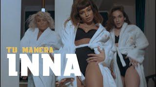 INNA   Tu Manera   Dance Video By Cristian Miron