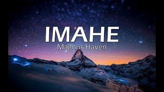 Imahe   Magnus Haven (Lyric By Mojojow Music)
