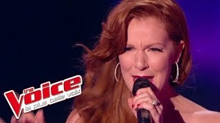 Baby One More Time - The Voice