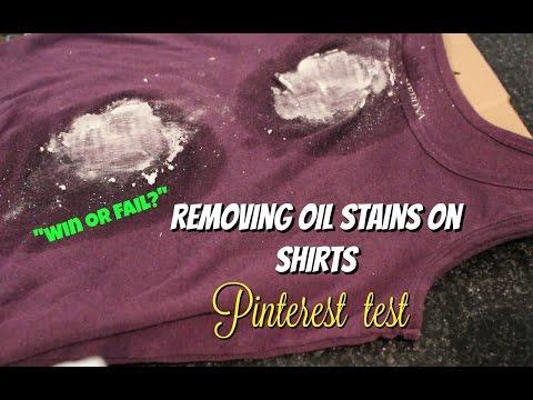 Trucuri utile de curățare a hainelor