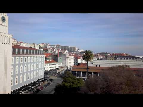 PF19339, Apartamento T1, Lisboa