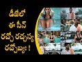 Download Video Super Hit Sceens In DJ Movie Must Watch | Latest Telugu Cinema News | Silver Screen