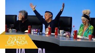 Zvezde Granda - Cela emisija 27 - ZG 2019/20 - 23.05.2020.