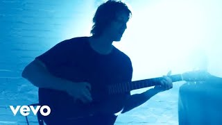 Dean Lewis   Waves (Live Stripped Back One Take)