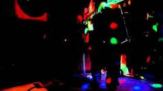 JTM clone by P&K Audio
