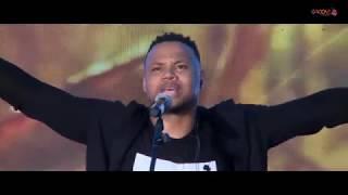 Praise Fest 2018   Victory  Belongs To Jesus Live