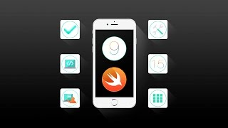 Learn iOS App Development from Scratch