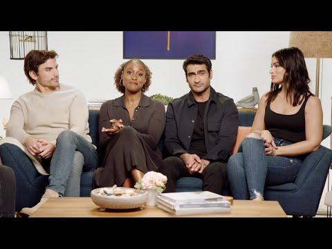 The Lovebirds (TV Spot 'Bachelor')