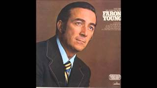 Lost Along The Way - Faron Young