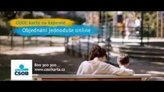 Rychlá půjčka online exekucí