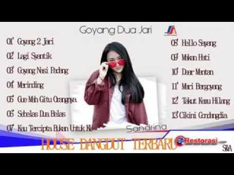 , title : 'Dangdut House Terbaru - Goyang Dua Jari , Lagi Syantik , Dear Mantan'
