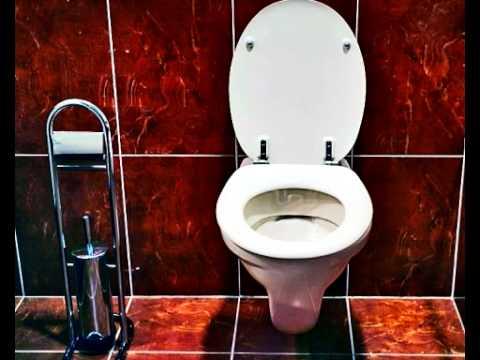 comment nettoyer wc avec fosse septique la r ponse est sur. Black Bedroom Furniture Sets. Home Design Ideas