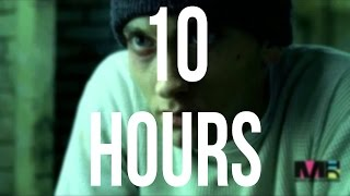 "Eminem - ""Mom's Spaghetti"" (Music Video) 10 HOURS"