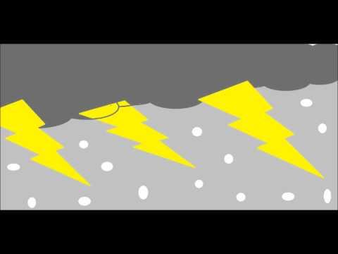 M123 Le spa-centre universel cosmétique pour la sortie de la personne gezatone