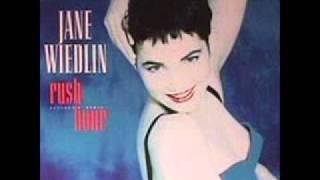 Jane Wiedlin   Rush Hour (Red Mix)