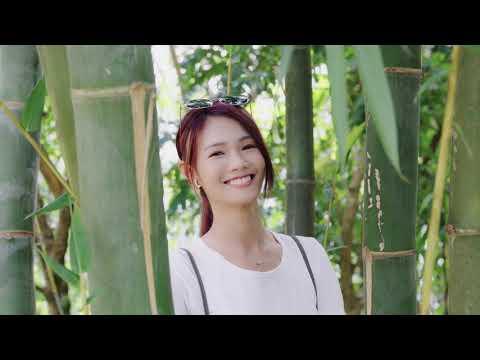2020(第20屆)甲仙芋筍節:竹筍篇