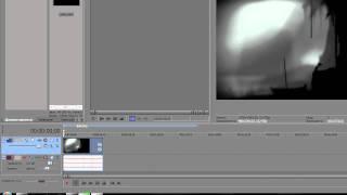 Как в Sony Vegas Pro сделать качество видео HD