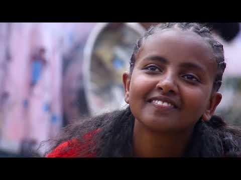 Download Hachalu Hundessa Jirra New 2017 Oromo Music Video 3GP Mp4