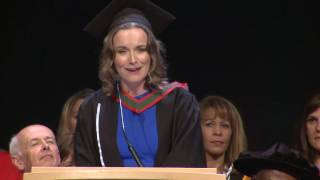 In this video newly graduated RCSI School of Medicine Class of 2017