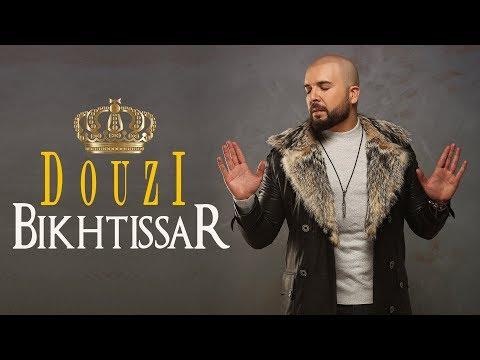 Douzi - Bikhtissar