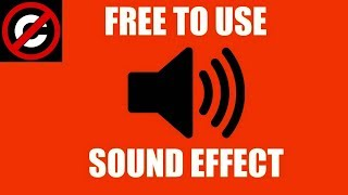 nuclear siren sound effect download - TH-Clip