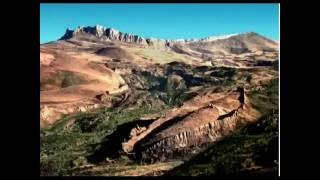 Noahs Ark Discovered on Mt  Ararat