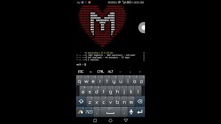how to install metasploit in termux without root android - TH-Clip