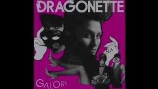 Senior Jazz - Marvelous by Dragonette
