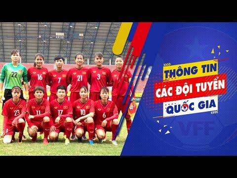 Giải VĐ Nữ Đông Nam Á 2018: Việt Nam gặp U20 Australia tại bán kết