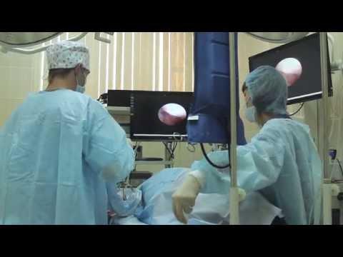 Ортопедические товары для суставов