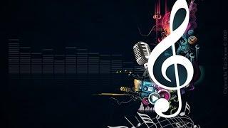Programsız Müzik İndirme Bedava Müzik İndirme Müzik İndirme Programı
