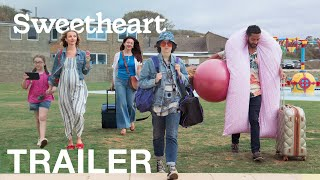Trailer for Sweetheart