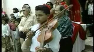 Documentales de Honduras El Guancasco Entre Mexicapa y gracias