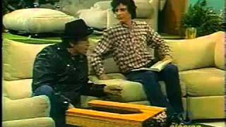 [Clásico TV - 19/07/11] Hogar Dulce Hogar, con participación especial de Hector Bonilla