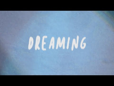 Dustin Harrison Dreaming Part