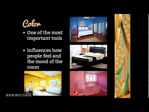 mp4 Home Design Elements, download Home Design Elements video klip Home Design Elements