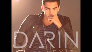 Darin - Same Old Song (Instrumental Edit - fan made)