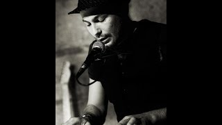 Video Sad Clown - Dream(Syria Dream)@16/10/2012 HI-FI Club 2012