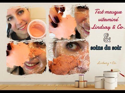 Comme éloigner les bleus sous les yeux la cosmétologie