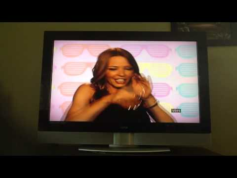 Vh1 100 greatest songs of the 00s