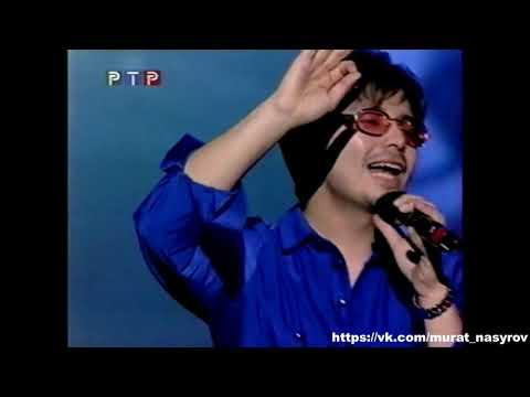 """Мурат Насыров-""""Моя история""""-Выступление на концерте-""""Мы вместе""""-1999 год"""