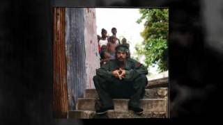 Nas and Damian Marley - Dispear (Full Version High Quality)