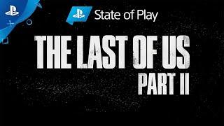 The Last Of Us 2: gameplay, trama e detalhes são revelados