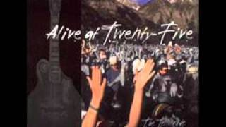 Cora is Gone - Thunder Jam - Telluride Bluegrass Festival: Alive at 25