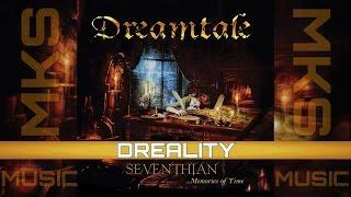 Dreamtale - Dreality | Sub Español