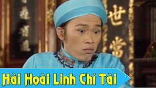 Hài Tết 2016 | Hoài Linh, Chí Tài, Việt Hương 2016 | Ba Giai Tú Xuất Giúp Đời